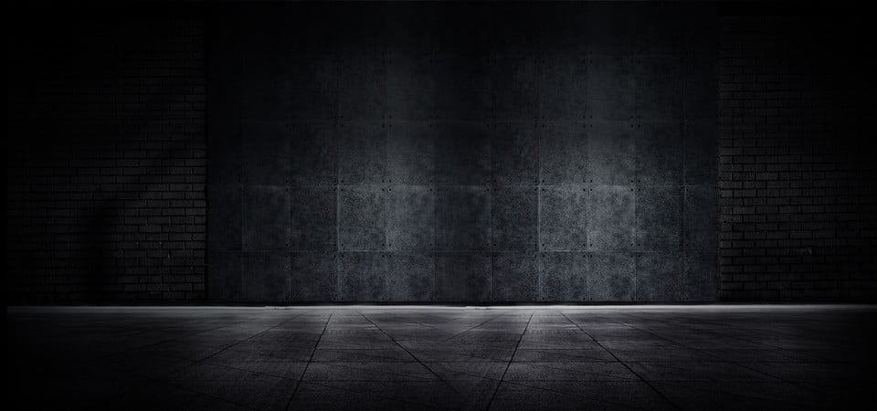 Black Wall Png