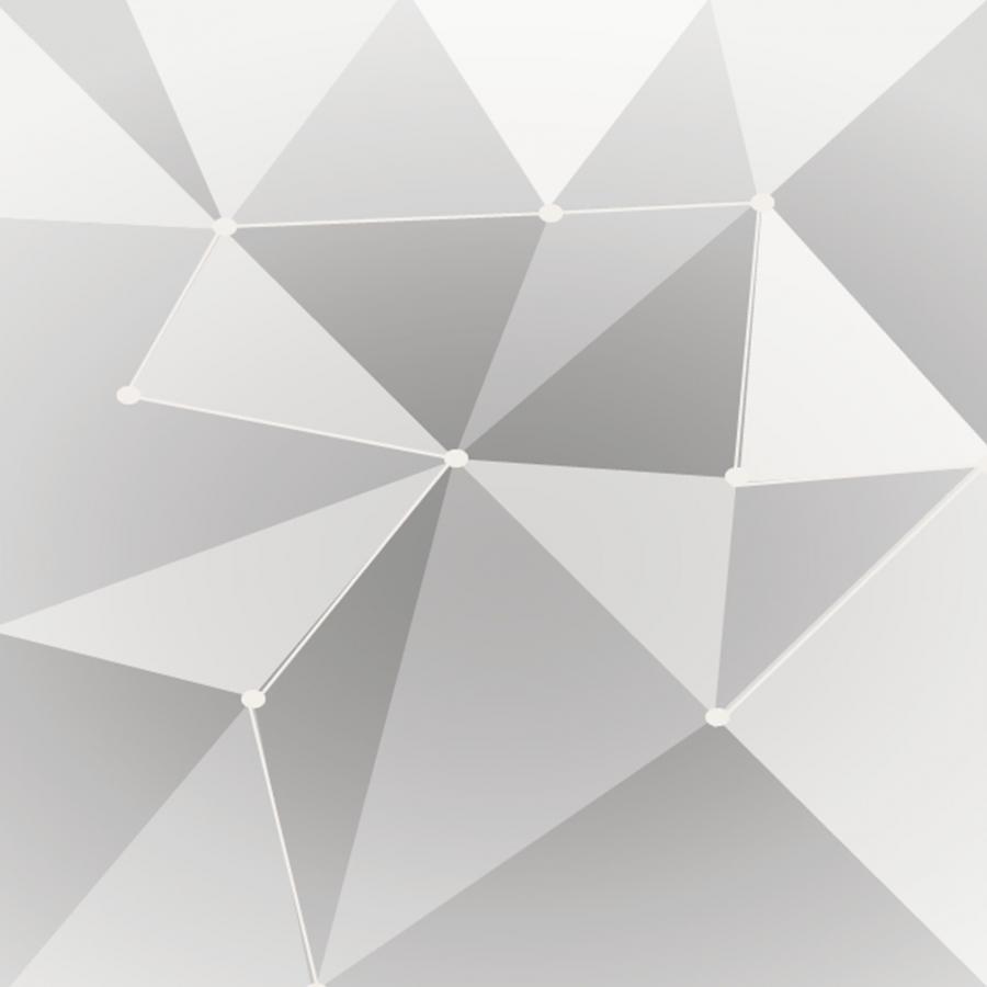 Arriere Plan Abstrait Eclairage Papier Peint Arriere Plan Blanc Polygone Image De Fond Pour Le Telechargement Gratuit