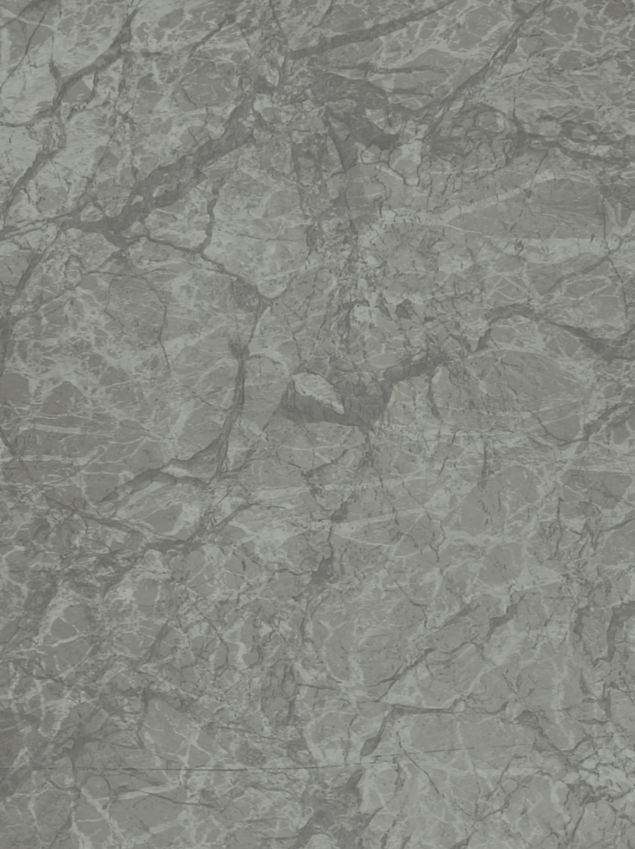 Gray Black Marble Texture Background Marble Marble Texture Texture Background Image For Free Download