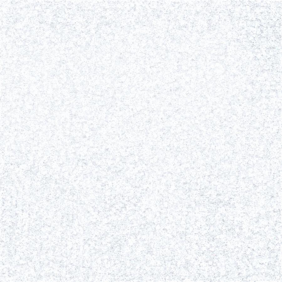 Unduh 540 Background Putih Tekstur Gratis Terbaru