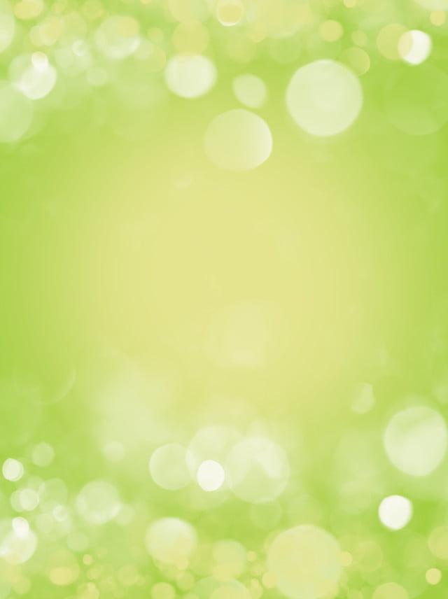 Vert Belle Image De Fond Belle Fond Vert Belle Amour Vert