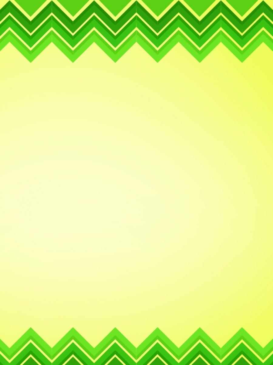 لوحات خضراء لوحات خلفيات لوحات خلفيات نقش أنماط تظليل نقوش لوحات نقوش أنماط جمال تظليل خلفية قوالب نقوش خلفيات زفاف ملصقات زفاف أنماط جميلة أنماط زخرفية أنماط أزياء أنماط مخصصة أنماط أحلام