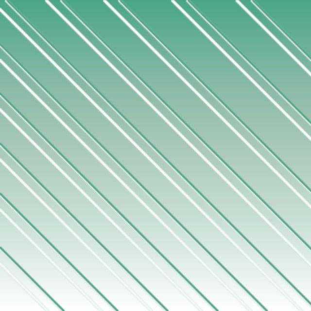 Green Striped Background Background Pattern Green Background Image For Free Download Striped backgrounds makes free stripe backgrounds, beautify your iphone or computer with a new free striped background. pngtree
