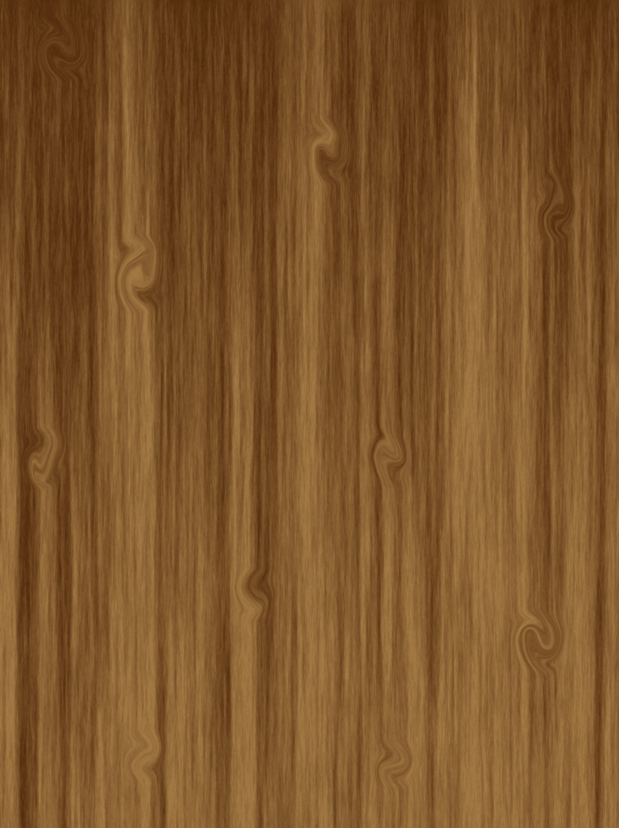 Hand Drawn Old Brown Wood Grain Effect Wood Texture ...