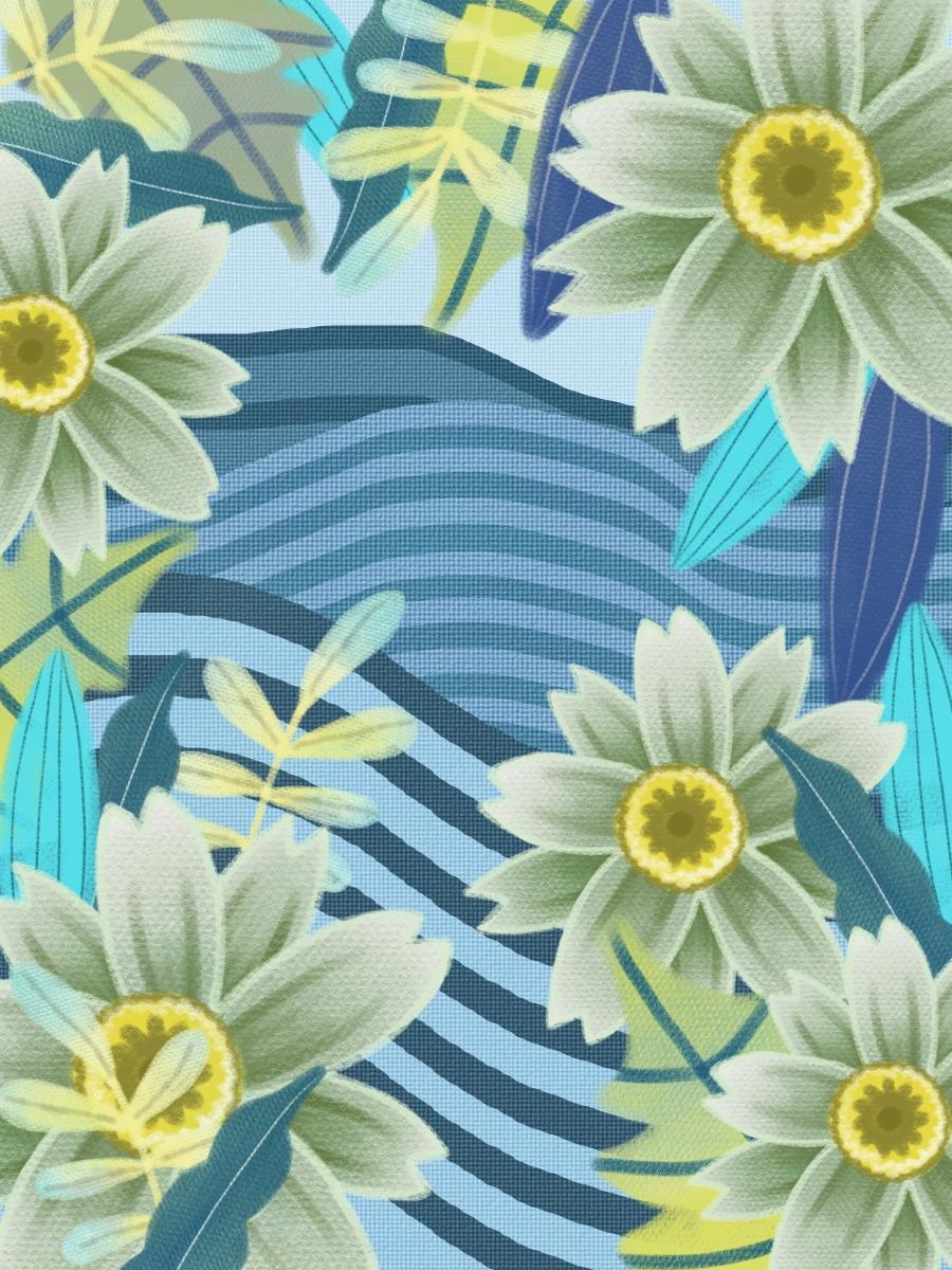 Fleur Printemps Fond De Texture Fleurs La Panneaux De Fond Design De Fond Image De Fond Pour Le Telechargement Gratuit