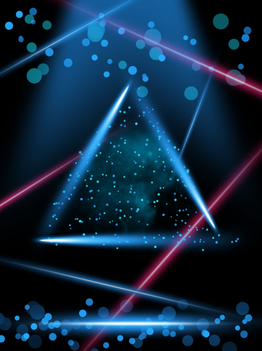 Hd Cool Background Illustration, Hd, Cool, Background Background Image for  Free Download