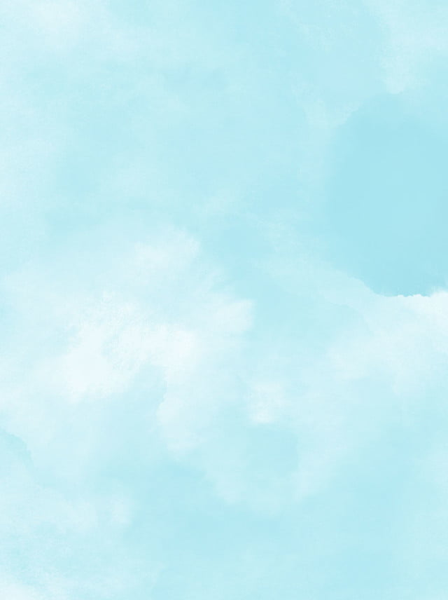 Light Blue Background Jpg White Background Image For Free Download