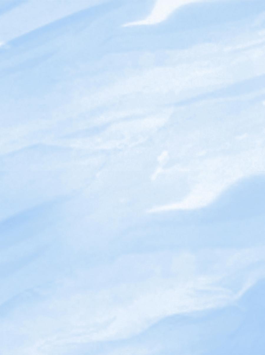 أزرق فاتح حبر صلب منعش خلفية صلب حبر صورة الخلفية للتحميل مجانا