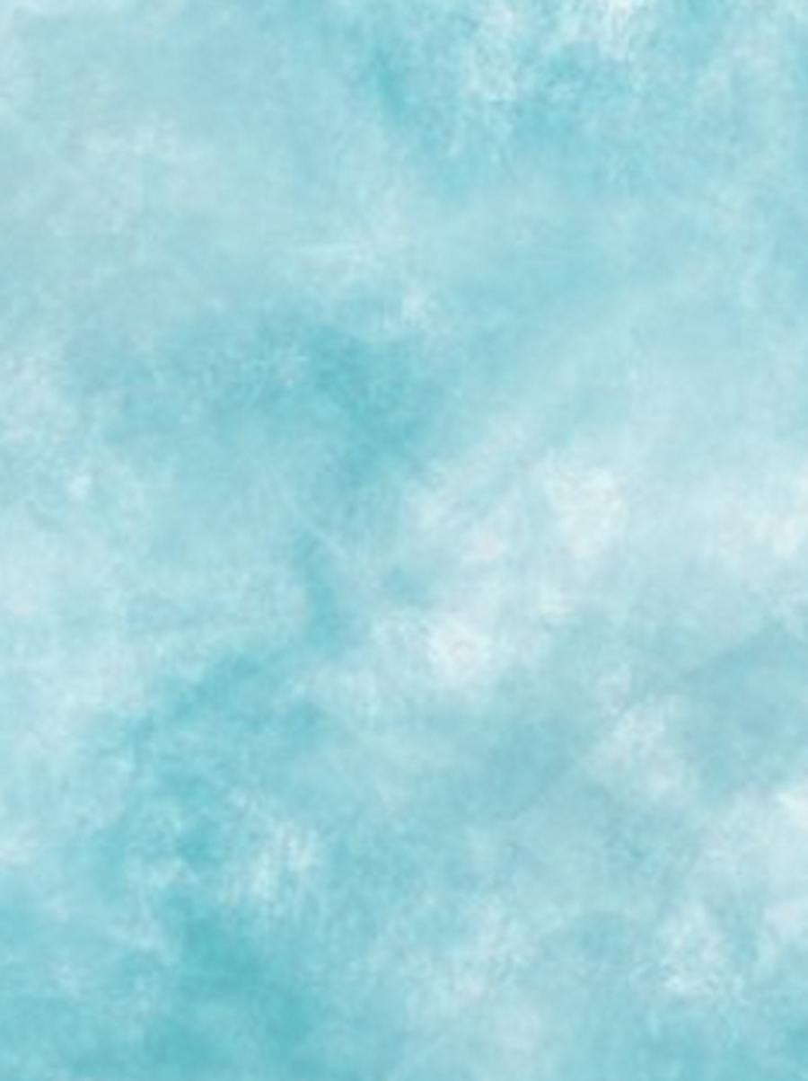 Bleu Clair Marbre Texture Minimaliste Fond Minimaliste