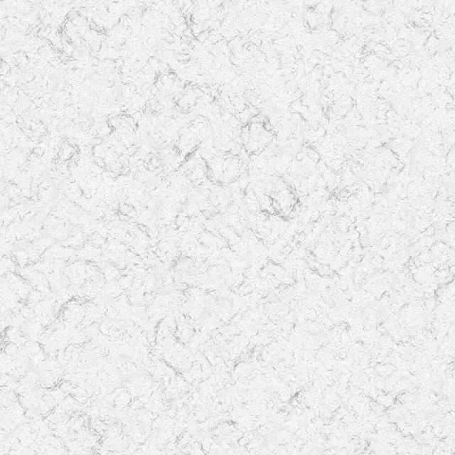 Marble Texture Minimalist Background White Desktop Background Marble Background Texture Minimalist Style Background Image For Free Download
