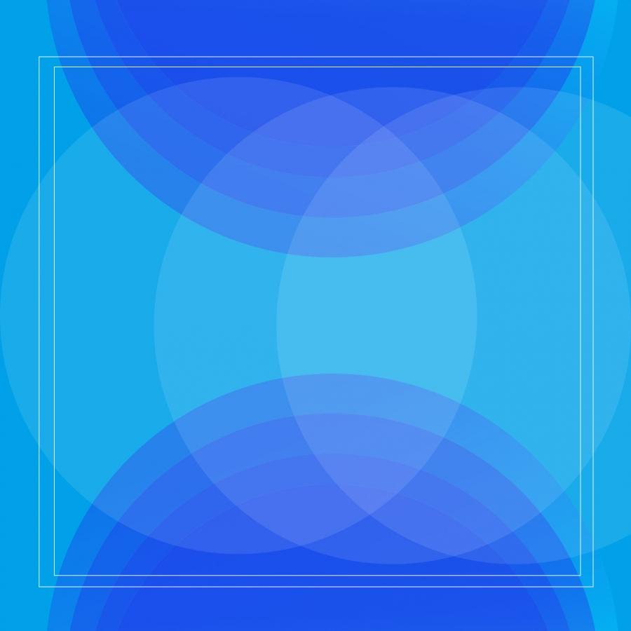 Обои with, modern, blue, design, background, Abstract. Абстракции foto 17
