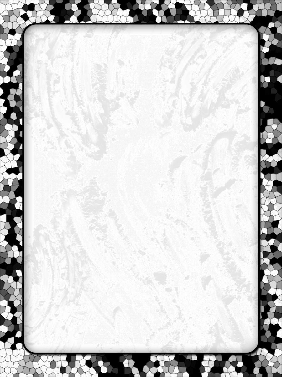 Materiau De Vecteur De Fond De Mosaique Modele De Fond De Mosaique Telecharger Fond De Mosaique Fond Creatif Fond Image Cercles Image De Fond Pour Le Telechargement Gratuit