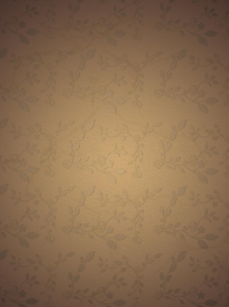 無料ダウンロードのためのパターンシェーディング ヨーロッパのパターン ビンテージ背景 ノスタルジックな 黄色い紙 クラフト紙 パターン 装飾的なシェーディングの境界線 ファッションパターン シェーディングの背景 シェーディングの境界線 シェーディングの背景 Hd画像