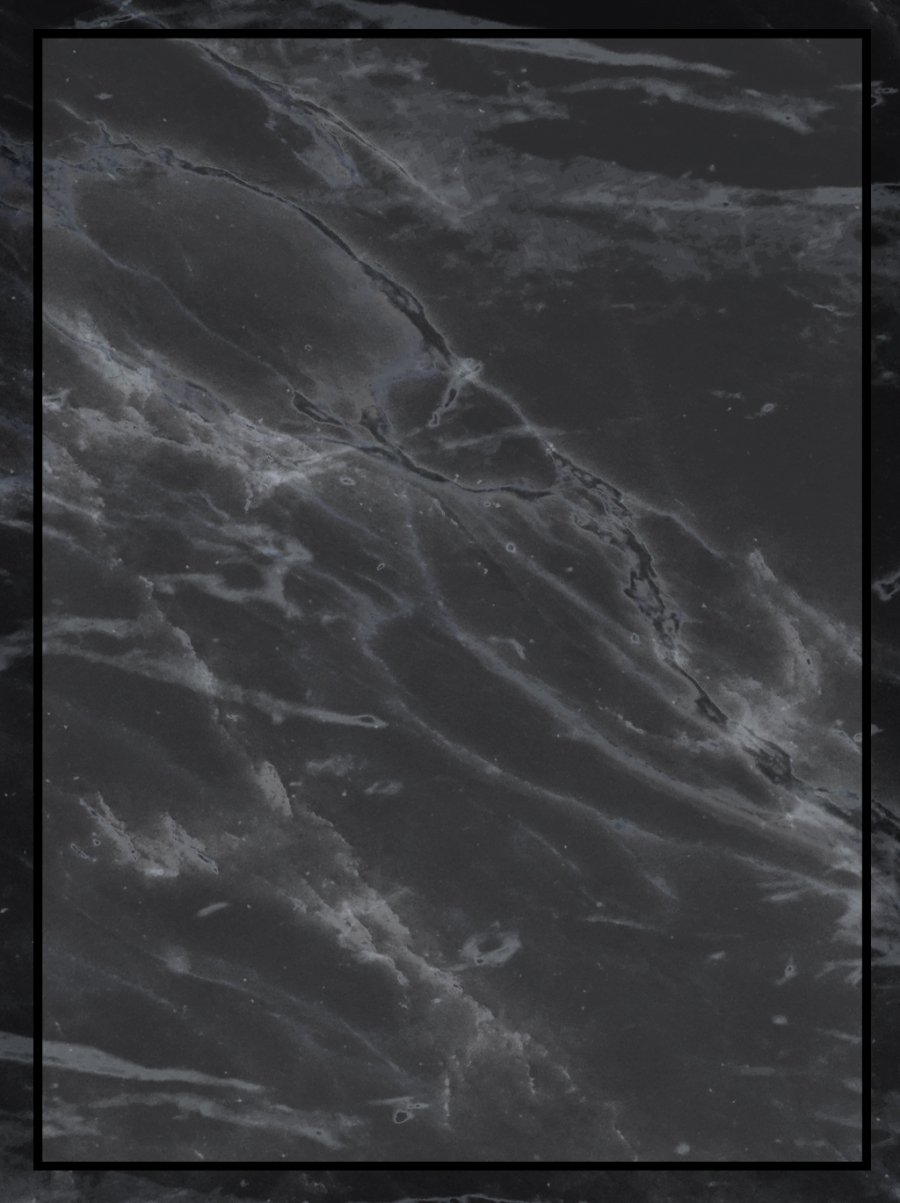 Original Black Gray Dark Marble Texture Background Picture Material Black Marble Black Series Marble Background Image For Free Download