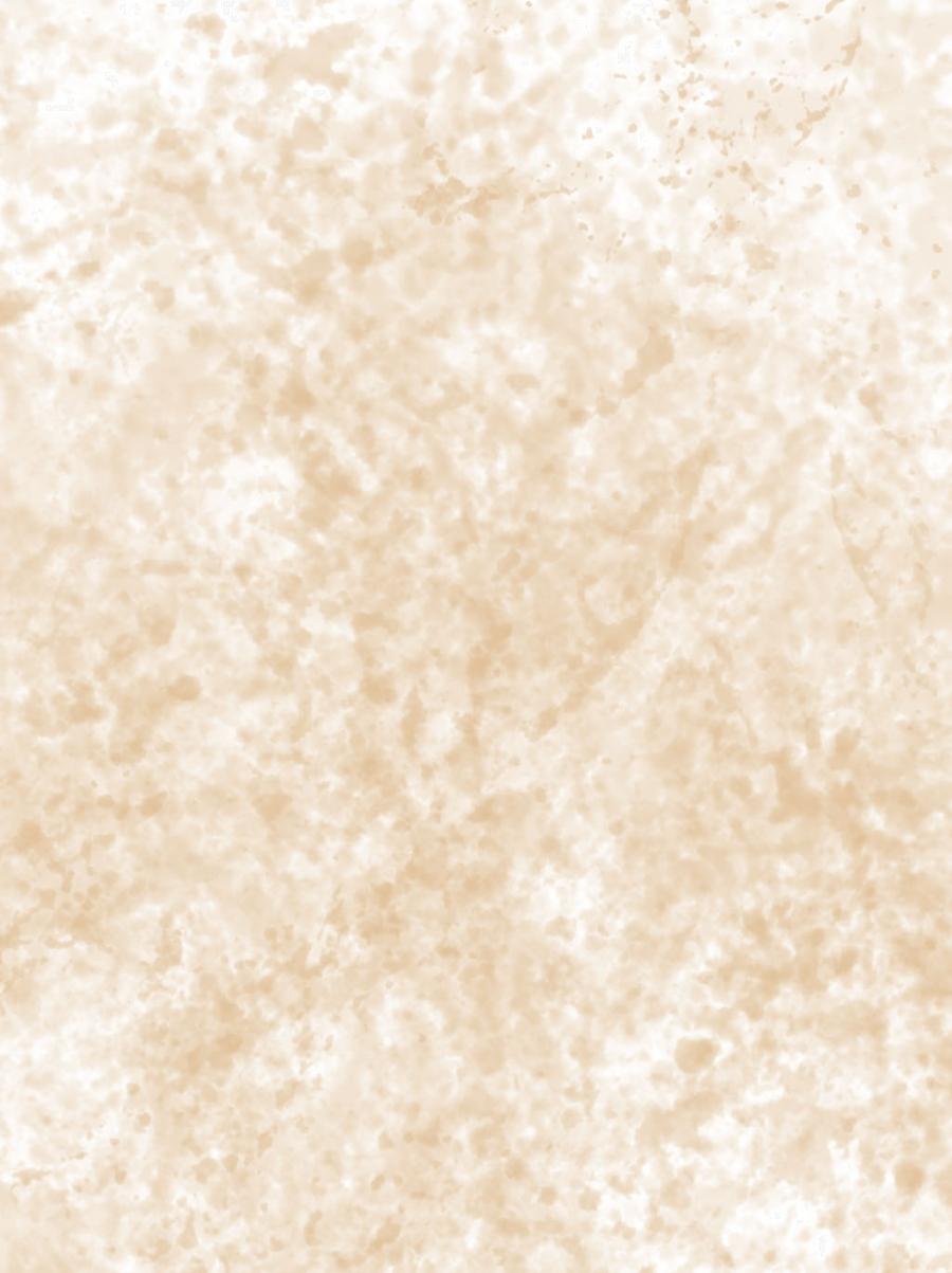 Original Brown Marble Texture Background Brown Marble Texture Background Image For Free Download