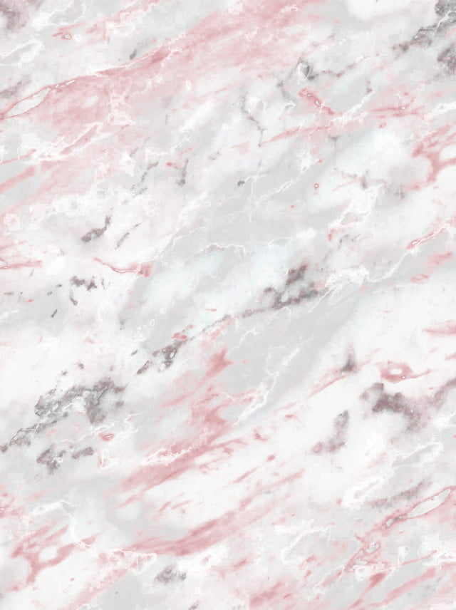 Original Pale Pink Marble Background Picture Material Psd Light