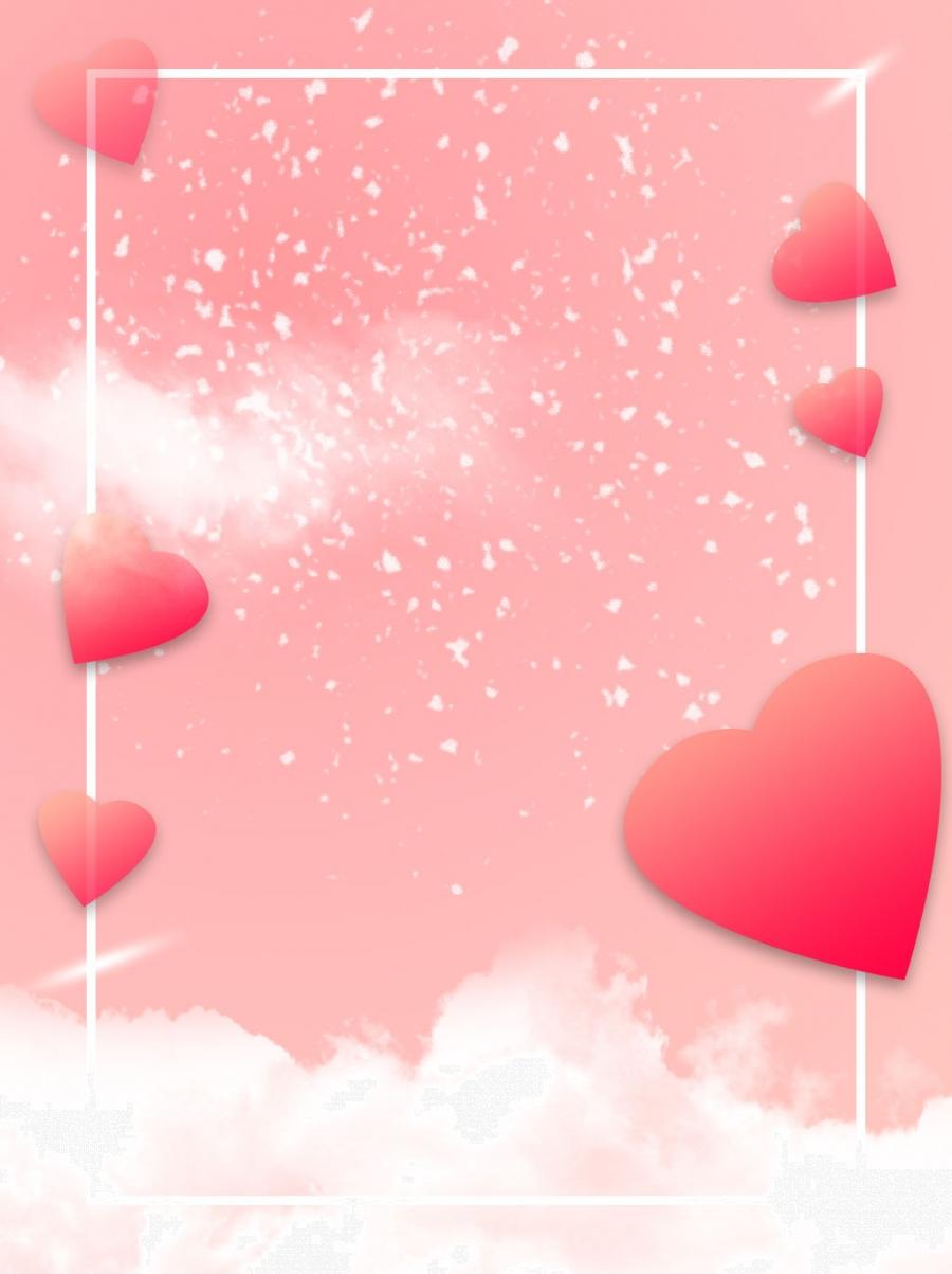 Rose Romantique Belle Amoureux Amour Amour Romantique