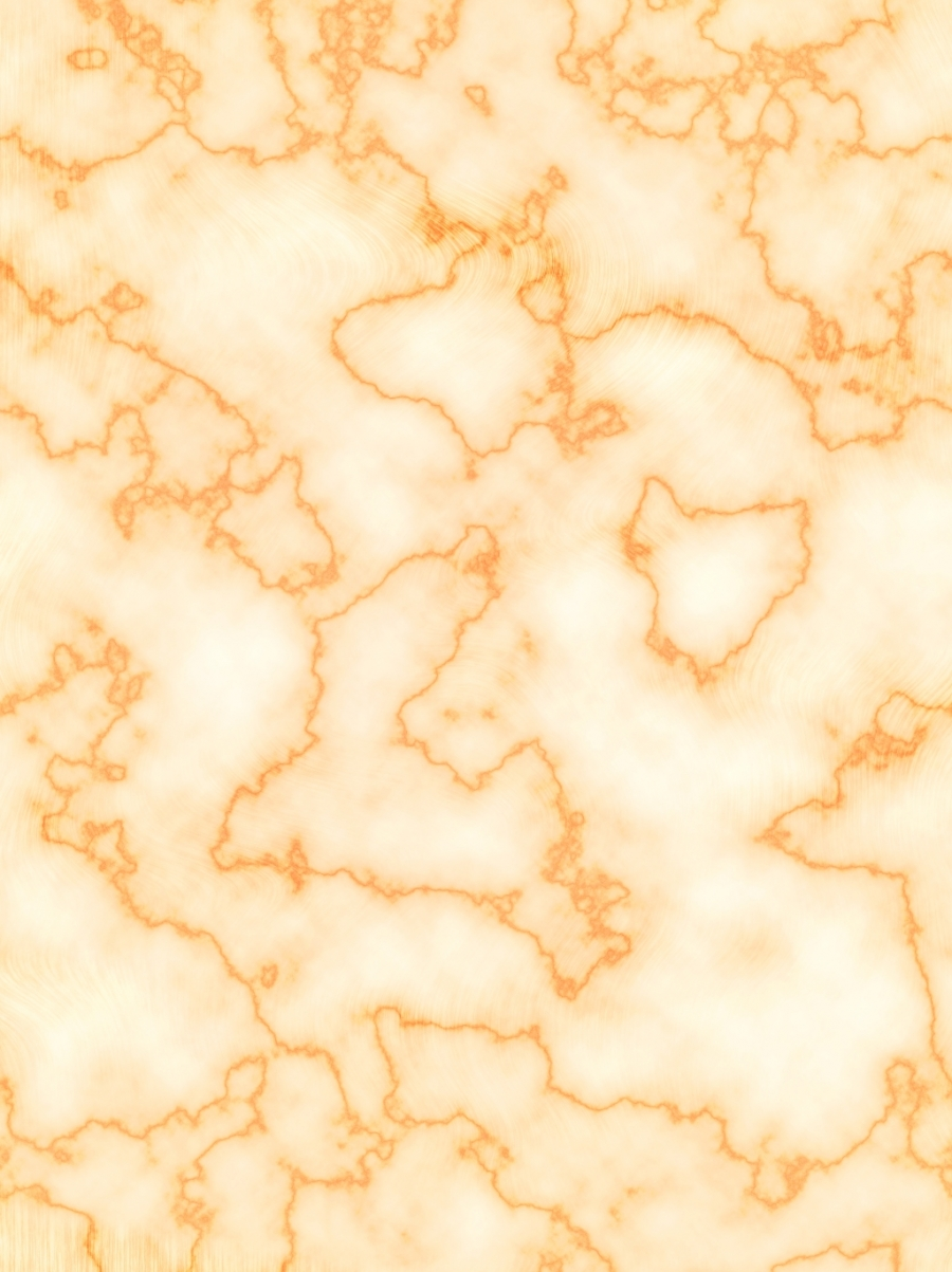 Pure Original Classic Yellow Marble Texture Background Marble Background Textured Background Yellow Background Background Image For Free Download