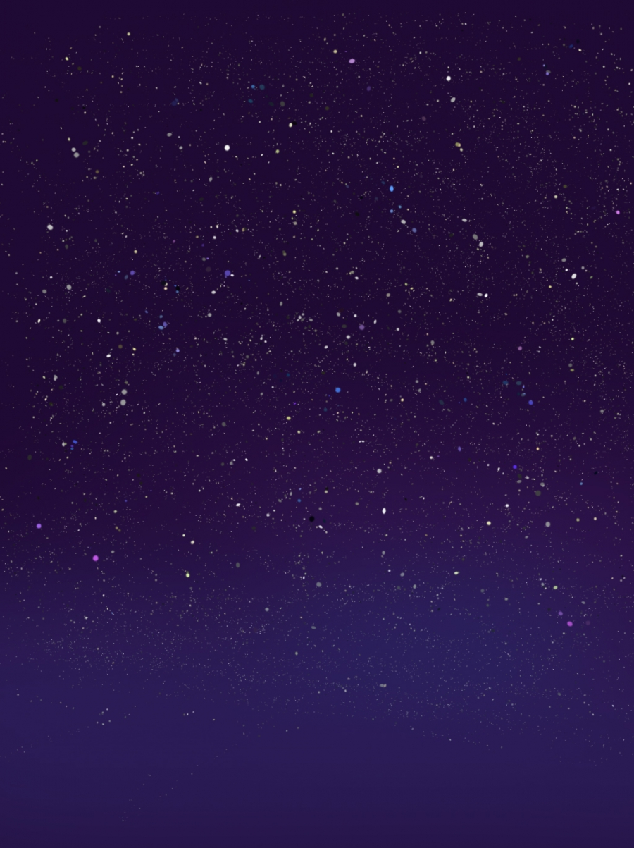 Purple Starry Minimalist Background Starry Sky Purple Blue Background Image For Free Download Purple wallpaper iphone neon wallpaper blue wallpapers pretty wallpapers pink wallpaper girly black and blue wallpaper iphone wallpaper tumblr aesthetic aesthetic desktop wallpaper image bleu. https pngtree com freebackground purple starry minimalist background 1139994 html