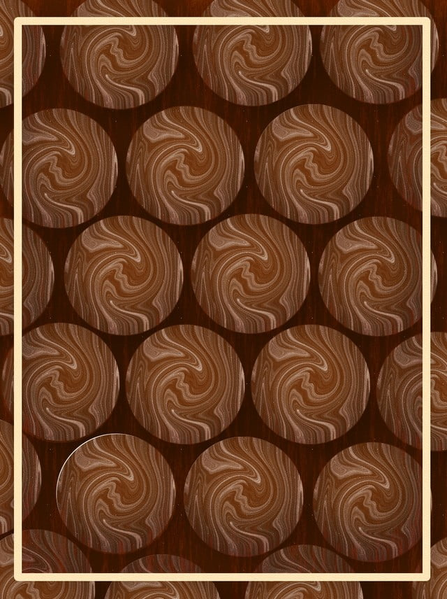 Random Stacking Wood Cross Section Poster Background