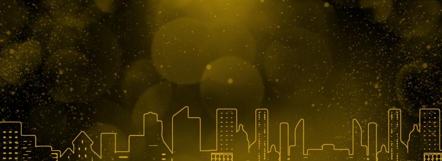 Real Estate Commercial Real Estate Background Banner Jpg Black Background Image For Free Download