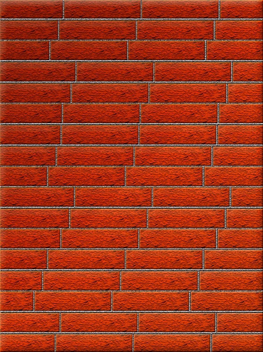 Mur En Brique Rouge matériel de photographie de mur de brique rouge mur de