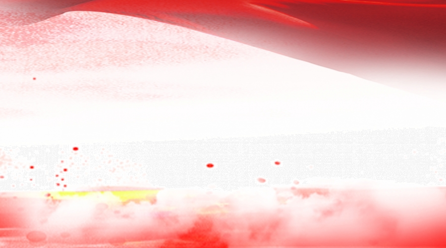 Red Chinese Style Party Building Background Design Party Birthday Party Background Party And Government Background Image For Free Download