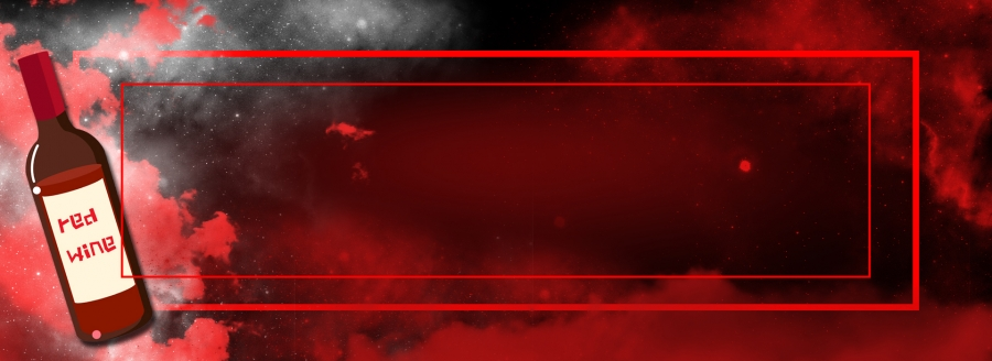 Red Wine Banner Background Red Banner Illustration Red Wine Red Wine Background Background Image For Free Download