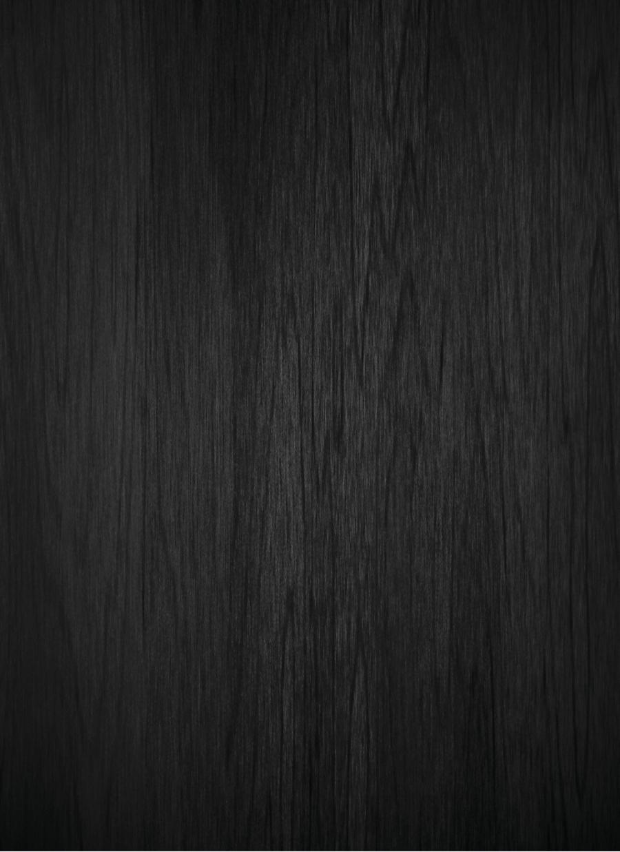 無料ダウンロードのための黒の背景 縞模様の背景 色の背景 ゲストの背景 ゲストの背景 背景素材 色の背景の背景画像