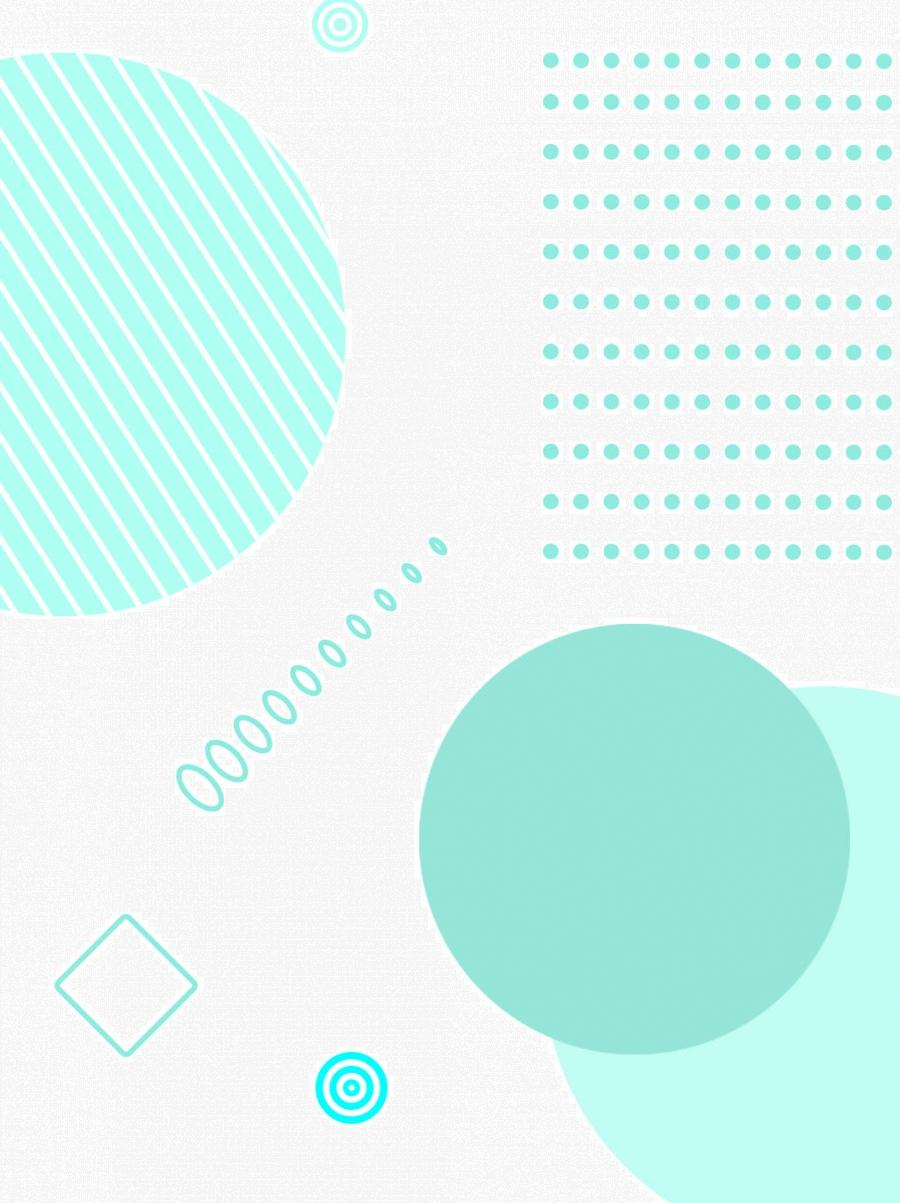 無料ダウンロードのためのシンプル シンプル 背景 幾何学的な 幾何学