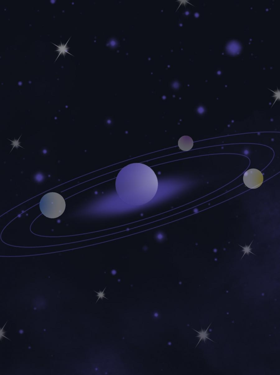 Gambar Ruang Planet Outline Peta Ruang Angkasa Tanah Ruang Foto Hd Gambar Ensiklopedia Gambar Alam Bumi Ruang Angkasa Ruang Planet Outline Peta Ruang Foto Hd Gambar Ensiklopedia Imej Angkasa Kosmik Latar Belakang