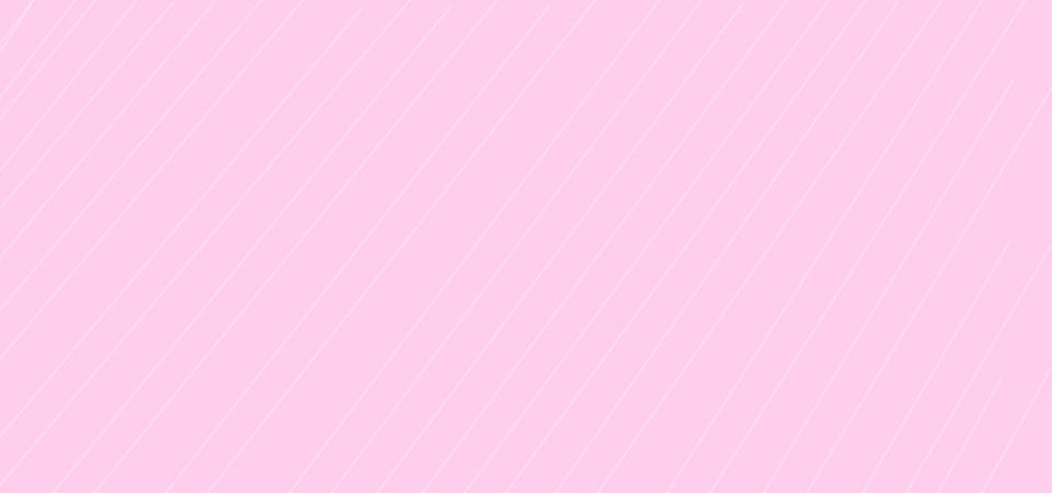 White Lines Pink Background Simple White Lines Background Image For Free Download