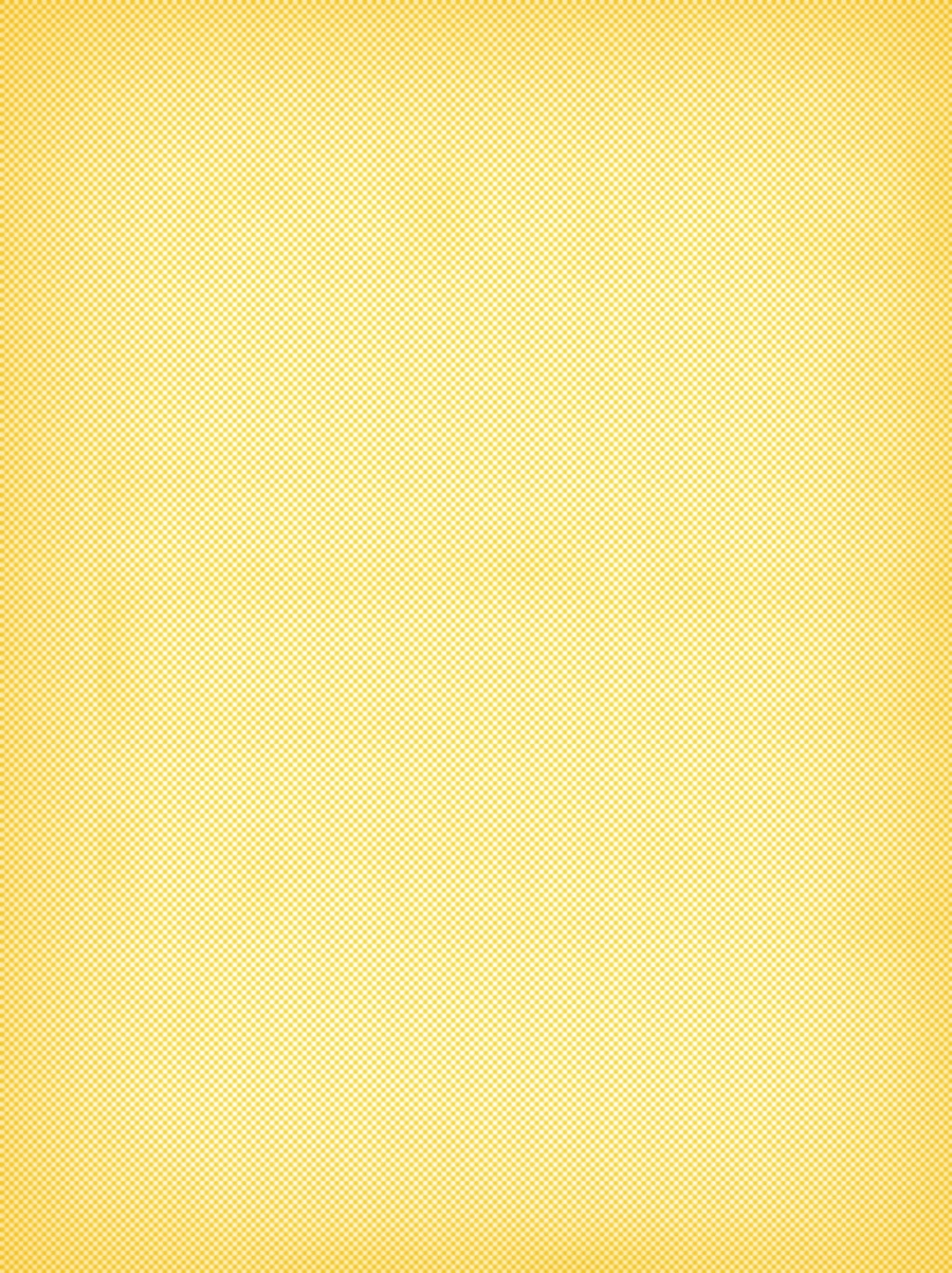 Yellow Background Picture, Yellow Background Shading Material, Background Picture Material