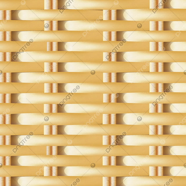 bamboo crafts pictures bamboo crafts picture material bamboo weave background image for free download https pngtree com freebackground bamboo crafts pictures 1185838 html