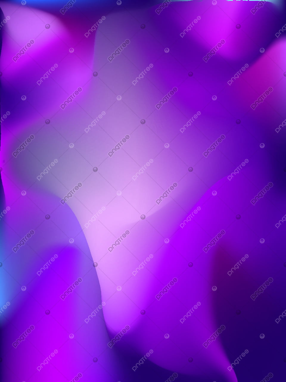 أحادية اللون أزرق بنفسجي فاتح وخلفية متدرجة للسوائل أحادية اللون البنفسجي العمق صورة الخلفية للتحميل مجانا