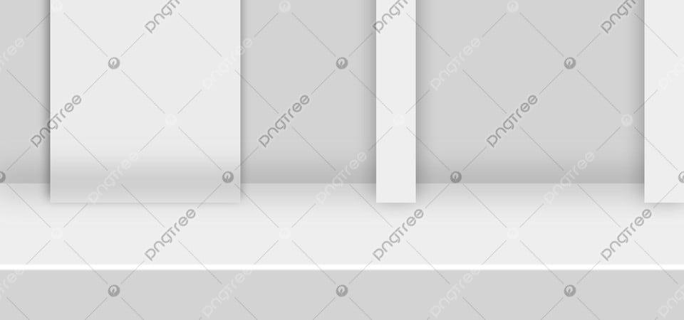 Fond D Ecran Blanc Casse Facile Mode Affaires Image De Fond Pour Le Telechargement Gratuit