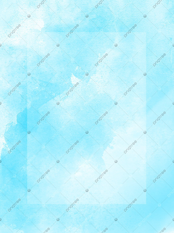 خلفية زرقاء فاتحة جديدة صورة زرقاء فاتحة أزرق فاتح نقي صورة الخلفية للتحميل مجانا