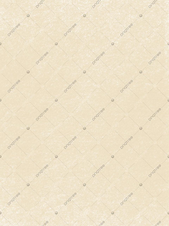 gambar bahan latar belakang kertas bahan gambar latar belakang kertas desain anyaman pola gambar latar belakang untuk unduhan gratis https id pngtree com freebackground paper background material picture 1191918 html