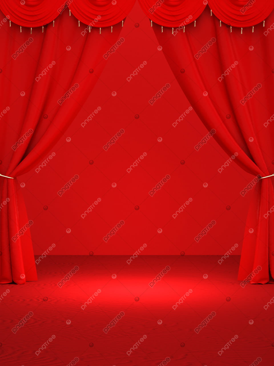 red curtain and award background award presentation film and television awards grammy background image for free download red curtain and award background award presentation film and television awards grammy background image for free download