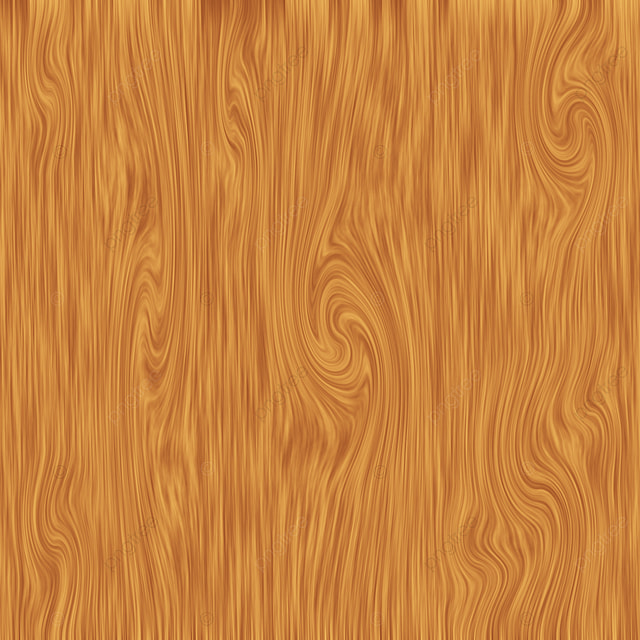 Creative Wood Grain Vector Pattern Material Vector Border Pattern Background Image For Free Download