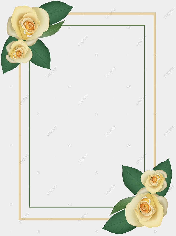 من ناحية رسم وردة بيضاء إطار الخلفية الوردة الوردة البيضاء مادة الورد الأبيض صورة الخلفية للتحميل مجانا