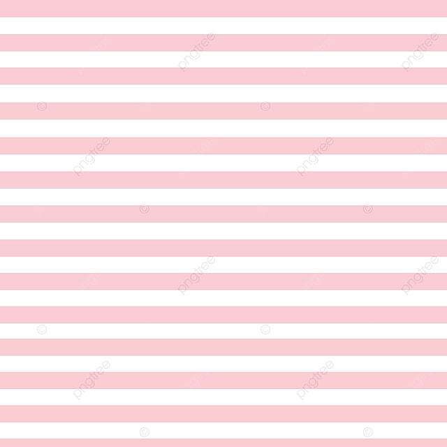 خطوط وردية وبيضاء خلفية ناقلات المواد الكتابة على الجدران بسيط زهري أبيض صورة الخلفية للتحميل مجانا