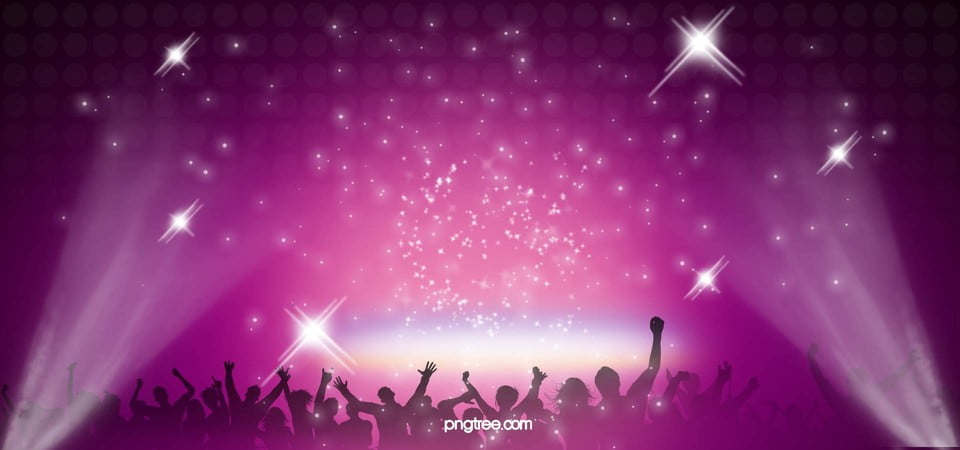 awards background, Talent Show, College Students, Beam Background Image for Free Download
