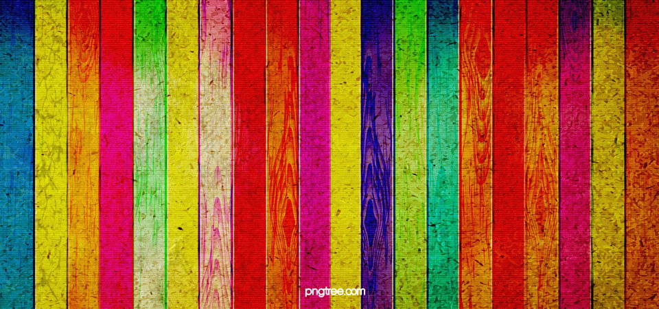wood textures background hq pictures banner hd photography