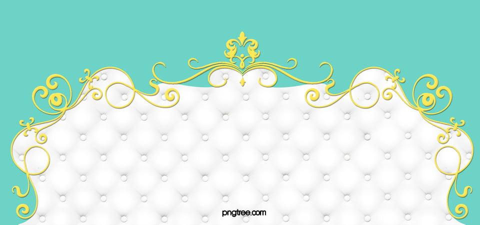 European home design banner background pattern wedding wedding european home design banner background pattern wedding wedding decoration background image junglespirit Gallery