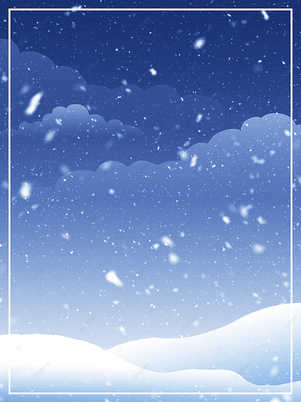 geler la neige l u0026 39 hiver ann u00e9e contexte conception carte
