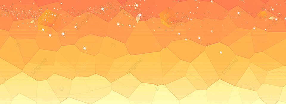 Gradient Background Polygon High Definition Image, Poster ...