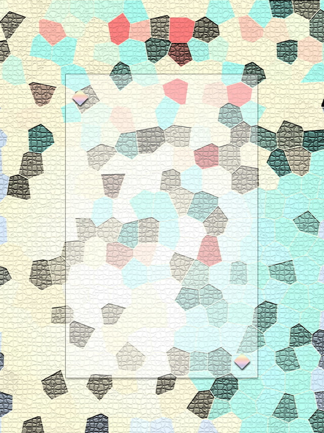 tile mosaic pattern design background art graphic texture
