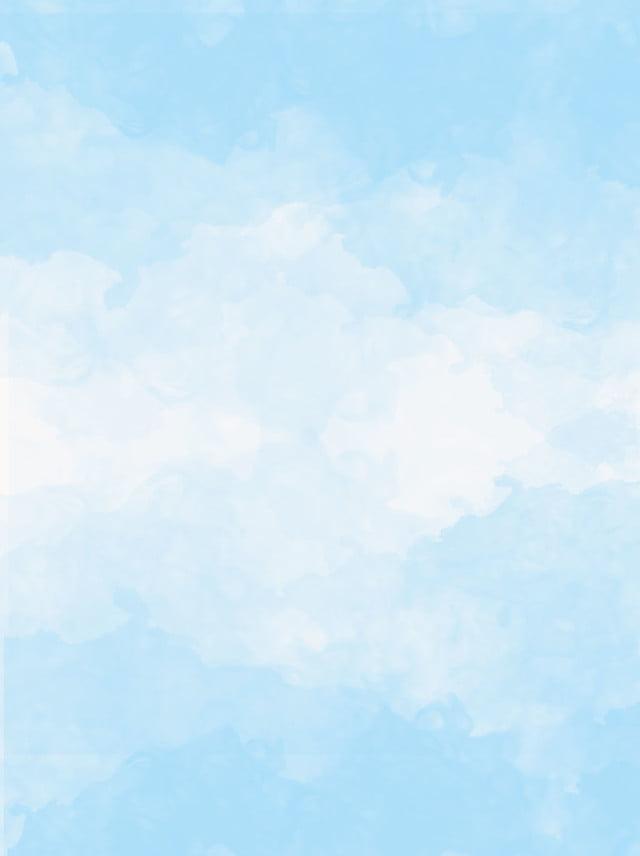 Download 430 Koleksi Background Blue And White Gratis Terbaik