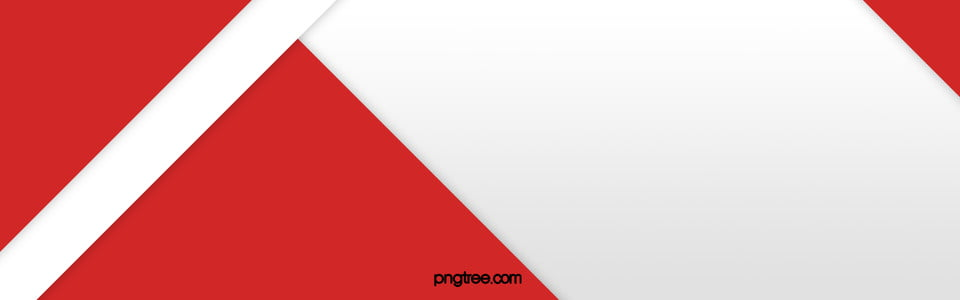 Main colors red and white background polygon background main colors red and white background polygon background geometric background poster banner voltagebd Gallery